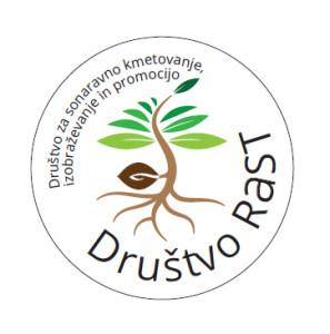 rast_logo