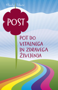 postovit (2)
